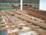 Gallery Of Garten Anlegen Kosten Terrasse Bauen Kosten Hochbeet Avec throughout dimensions 1280 X 1024