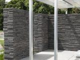 Gallery Of Sichtschutz Terrasse Modern Images Reihenhaus in proportions 923 X 1030
