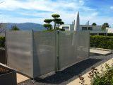 Gallery Of Startseite G Ldi Wind Und Sichtschutz Nach Mass pertaining to dimensions 1230 X 800