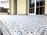 Garagendach Abdichten Kosten Beeindruckende Ideen Terrasse Und Tolle inside dimensions 768 X 1024