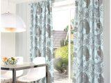 Gardinen Abdunkeln 413960 Ausgezeichnet Vorhnge Schlafzimmer within proportions 1300 X 1300