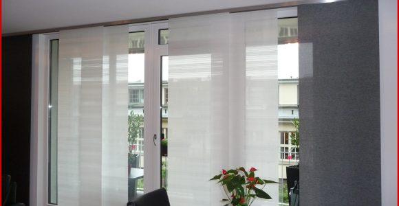 Gardinen Deko Ideen 265808 Gardinen Deko Groe Fenster regarding dimensions 1280 X 960