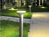 Garten Aussenleuchten Solar Aussenleuchte Kugeln Aussenlampen throughout proportions 1200 X 1200