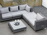 Garten Lounge Mobel Reduziert Garten Loungemobel Garten Lounge Mobel regarding size 1280 X 790