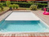 Garten Pool 320300 Garten Pool Hairstyleatfo Debodesignstudio with proportions 1500 X 650