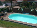 Garten Pool Gnstig 208657 Wunderbar Holzhaus Fr Garten Kaufen Von inside sizing 2688 X 1520