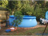 Garten Pool Zum Aufstellen 515613 Elegantes Pool Im Garten with regard to sizing 2705 X 1800