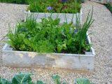 Gartengestaltung Ideen 40 Kreative Vorschlge Fr Den Kleinen within sizing 800 X 1013