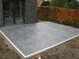 Gartengestaltung Mit Keramikplatten Hamburg Und Schleswig Holstein for sizing 1600 X 1200