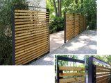 Gartengestaltung Sichtschutz Decor Lover Outdoors throughout measurements 1130 X 774