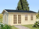 Gartenhaus 3 X 5 Nornabaeli inside dimensions 1600 X 1200
