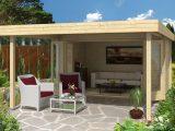 Gartenhaus 3x4m 12qm Top Auswahl Faire Preise in dimensions 1280 X 854