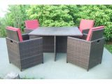 Gartenmbel Set Polyrattan Gnstig Best Of Haus Mbel Polyrattan intended for dimensions 1200 X 756