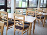 Gastronomieeinrichtung Gastro Mbel Gastronomie Kason with regard to sizing 1200 X 800