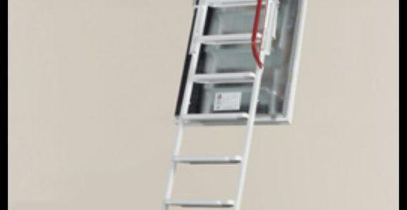 Gebraucht Dachboden Klapptreppe In 8010 Graz Um 3000 Shpock within size 864 X 1536