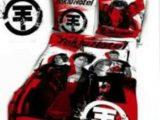 Gebraucht Tokio Hotel Bettwsche In 99974 Mhlhausenthringen Um within size 1173 X 1536