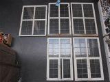Gebrauchte Baumaterialien Sprossenfenster Alte Fenster Kreislauf inside dimensions 1024 X 768