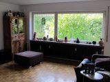 Geeignet Fenster Ohne Gardinen Dekorieren Fenster Gardinen with size 1600 X 1600
