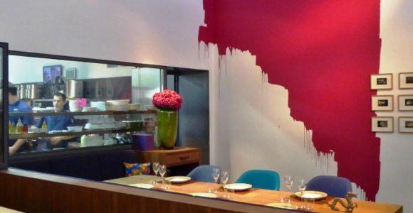 Gehobene Kche Das Sind Die Beliebtesten Restaurants Deutschlands with proportions 1024 X 1001