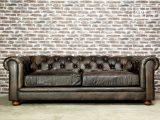Gemtlich Sofa Englischer Club Stil Fr Wohnzimmerdekoration Sofa in measurements 1920 X 1275