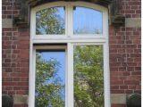 Genial Fenster Mit Rundbogen Fotos Von Fenster Accessoires 597938 for proportions 768 X 1024