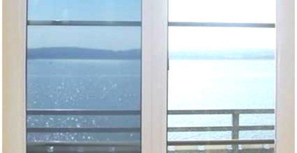 Genial Folie Fenster Hitzeschutz Bilder Von Fenster Dekor 375460 throughout size 1230 X 1661