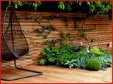 Genial Holzpaneele Garten Blumenkasten Holz Sichtschutz Ideen inside size 1024 X 768
