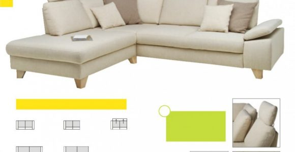 Rs Möbel Sofa Bob Archives Haus Ideen
