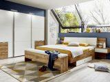 Genial Schlafzimmer Poco Domne 447460 Xxl 16205 Frische Haus Ideen within sizing 1200 X 670
