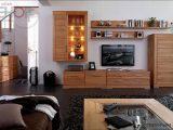 Genial Wimmer Casera Preisliste Schon Wohnzimmer Rotkernbuche 15 in size 1400 X 869