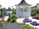 Geniale Inspiration Englische Pavillons Und Beeindruckende in dimensions 1200 X 800