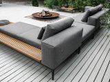 Geniale Inspiration Gartenmbel Nrw Und Schne Gartenmobel Mann intended for dimensions 1366 X 768