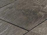 Gerwing Pflastersteine Terrassenplatten Mauersteine Fr Ihren Garten within sizing 1920 X 800