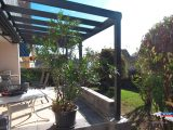 Geschenkidee Garten Artikel Garten Terrasse Ideen Designs Almo Drg inside size 3100 X 2090