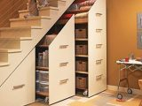 Geschwungene Treppe Ansprechend Garderobe Unter Treppe throughout proportions 1024 X 1024