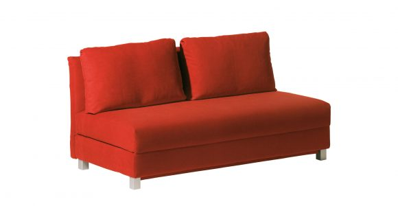 Giorgio Sofa Bed Sofas From Die Collection Architonic in proportions 2200 X 1880
