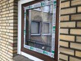 Glas Notdienst Hamburg Rolf Weber Glaserei In Hamburg with regard to sizing 768 X 1024