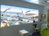 Glasbilder Mit Eigenen Bildern Glas Eingebundenen Bildern Als pertaining to sizing 1478 X 984