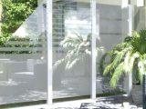 Glastrennwand Preis Bro Glaswand Garten Badezimmer Preise with measurements 929 X 929