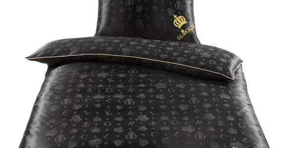 Glckler Seiden Luxus Bettwsche 80 X 80 Cm 155 X 220 Cm throughout measurements 1000 X 825