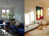 Glnzend Schner Wohnen Wohnzimmer Gestalten Ideen Zum Einrichten with sizing 3988 X 1495