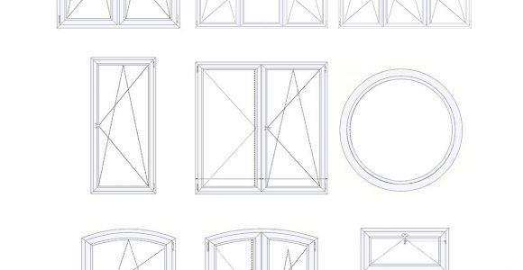 Gnstige Fenster Preise Gewerbe Fenster Welten Gmbh within dimensions 1100 X 1850