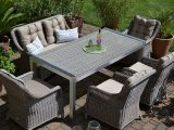 Gnstige Gartenmbel Rattan Best Of Gartenmbel Set Schn with regard to dimensions 1500 X 1000