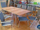 Gnstige Inspiration Holz Gartenmbel Set Und Unglaubliche Aus intended for dimensions 1200 X 667
