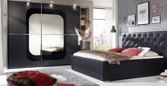 billige schlafzimmer komplett mit matratze Archives - Haus Ideen