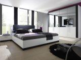 Gnstige Und Schlafzimmer Juegosfofy Com 3 Images Gallery in size 3508 X 2488