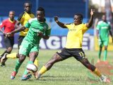 Gor Mahia And Tusker Share Spoils As Sofapaka Claw Ingwe The inside proportions 1500 X 1071