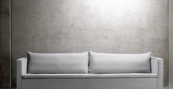 Gr Sovesofa Beautiful Modern Sofa Bed Designs With Gr Sovesofa for dimensions 1200 X 900