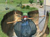 Graf Carat Garten Jet Gartenanlage Inkl Externer Saugpumpe inside dimensions 948 X 948