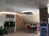 Grafwerk Spanndecken Mit Led Ubd Rgb Beleuchtung Spanndecken Mit inside dimensions 4032 X 3024